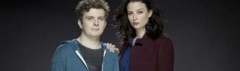 3 Reasons to Catch up on Continuum