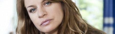 Mille Dinesen as Rita