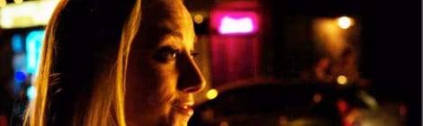 Zoie Palmer in Lost Girl