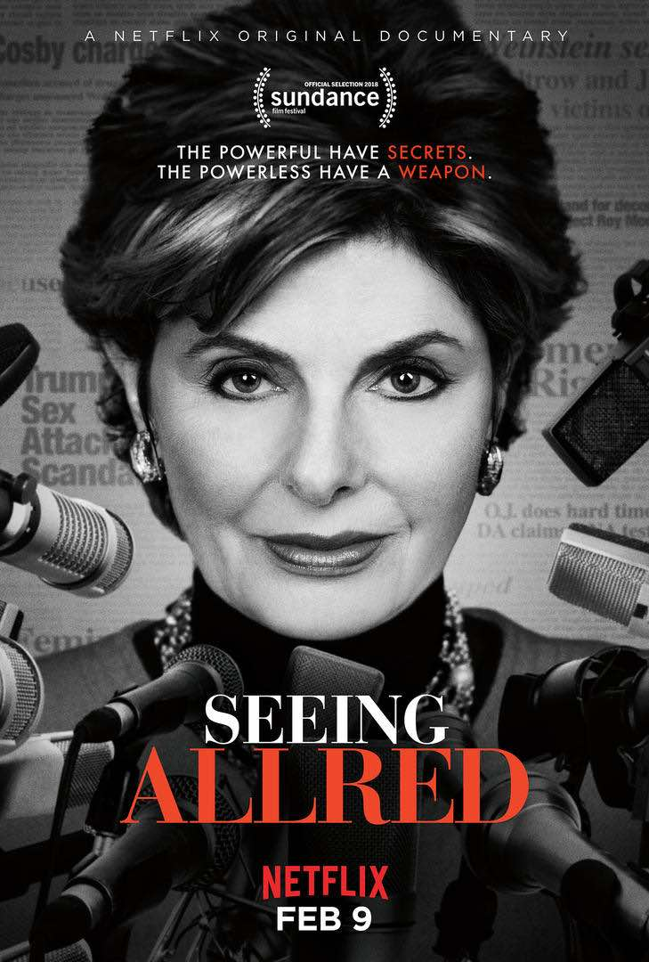 allred men The twisted feminism of gloria allred irin carmon 6/02/10 4:00pm filed to: as allred tells bennetts, men need to be accountable for their lives and they'll.